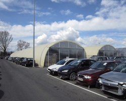 MOUELLIC Bruno / BM Négociations INZINZAC-LOCHRIST 0687792282 INDUSTRIE-BTP - COLLECTIVITÉS-DÉCONSTRUCTION AUTOMOBILES